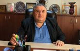 CABBAR YILMAZ: General Manager of Turkel Plastik A.S As Turkel Plastik we are at the disposal of our customers to meet their needs.