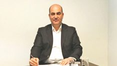 Untel Kablo Industry and Trade Incorporation Export Manager Gökhan Ereli: As Untel Kablo, we chose the target for growth in 3 markets for 2019