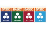 Common myths about BASEC certification