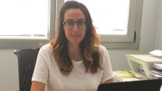 Pınar Çiçekozman, Chemical Engineer; Since the first day of its establishment without giving any concession from the high quality product and high quality service and by cooperating with leading companies of the world.