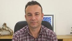 Mr.Uğur Şahin, the General Manager of Termo Kimya İthalat İhracat San. Ve Tic. Ltd. Şti.: What adds value to our brands is the reliability of our products and our company.