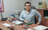 Mr. Ömer KARATOPRAK, General Manager of Hipsan Pres Metal Makine: Hipsanpres, your solution partner, is at your disposal with a strong technical service team both before and after sales in addition to the 40 years of experience thereof.