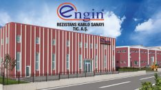 The leading company in the production of high temperture resistant, noninflammable cables