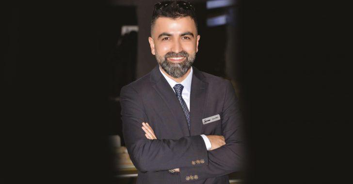 Enver AYKUT Factory Manager ALMAK ATEŞ MAKİNA SAN. ve TİC. A.Ş.