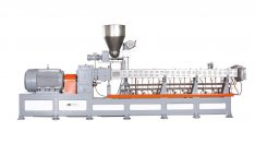 XINDA Accelerated R&D Efforts for PP Meltblown Nonwoven Fabric Industry;