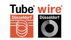 Industry and Associations stand by Trade Fair Dates: wire and Tube will be held from 7 to 11 December 2020