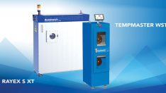 In-line Measurement and Control Equipment for Highest Expectations