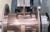 FUHR Wire Rolling mills – Specialist in pay-offs and take-ups