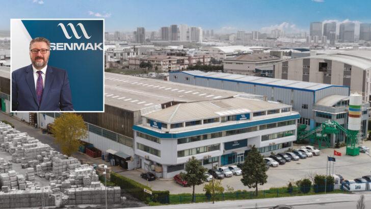 R&D- focused oriented transferred Şenmak to the European league